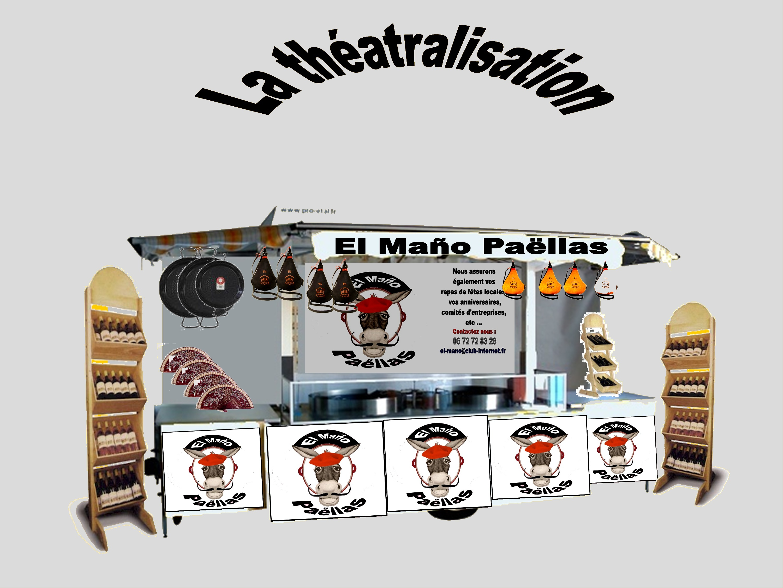 theatralisation.jpg